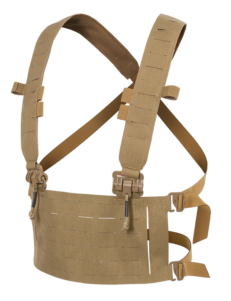 THOR Chest Rig 6-8