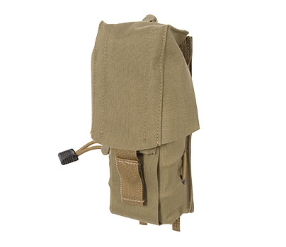 THOR Double AR Mag Pouch Swift