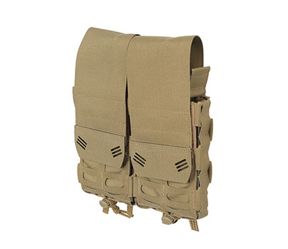 THOR Double Modular Expandable AR/BR Mag Pouch