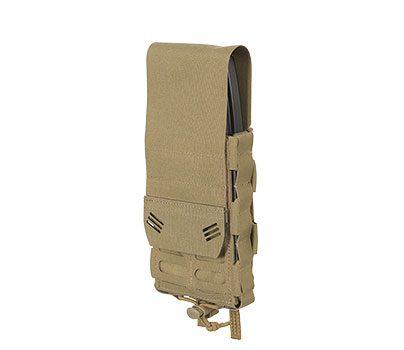 THOR Modular Expandable AR/BR Mag Pouch
