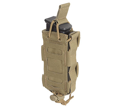 THOR Modular Expandable PDW Mag Pouch