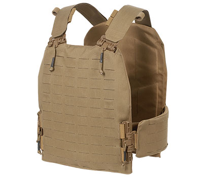THOR Plate Carrier