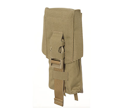 THOR Single AR Mag Pouch