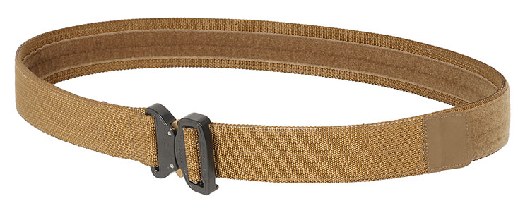 THOR Tactical Belt