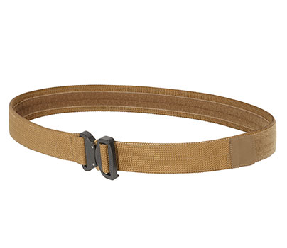 THOR Tactical Belt with Cobra Buckle