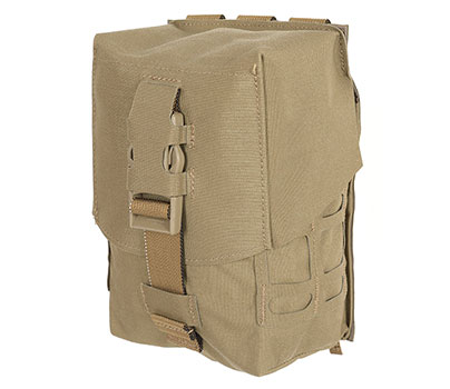 THOR Cargo Pouch
