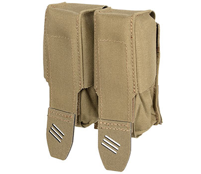 THOR Double 40 RGR Pouch