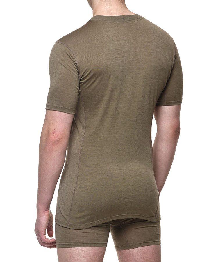 GARM LTO T-shirt 150