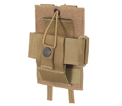 THOR Multi Radio Pouch S