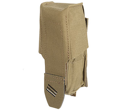 THOR Single 40 RGR Pouch