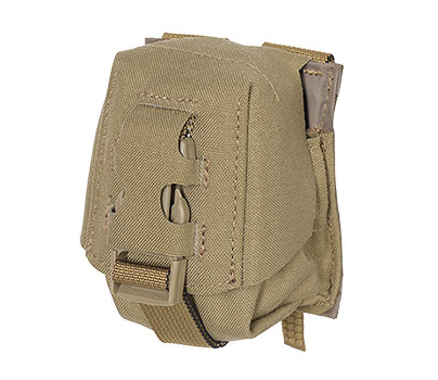 THOR Single Hand GR Pouch