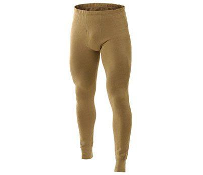 GARM LTO Thermal Underpants