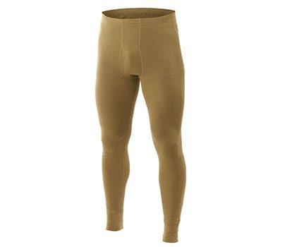 GARM LTO Underpants