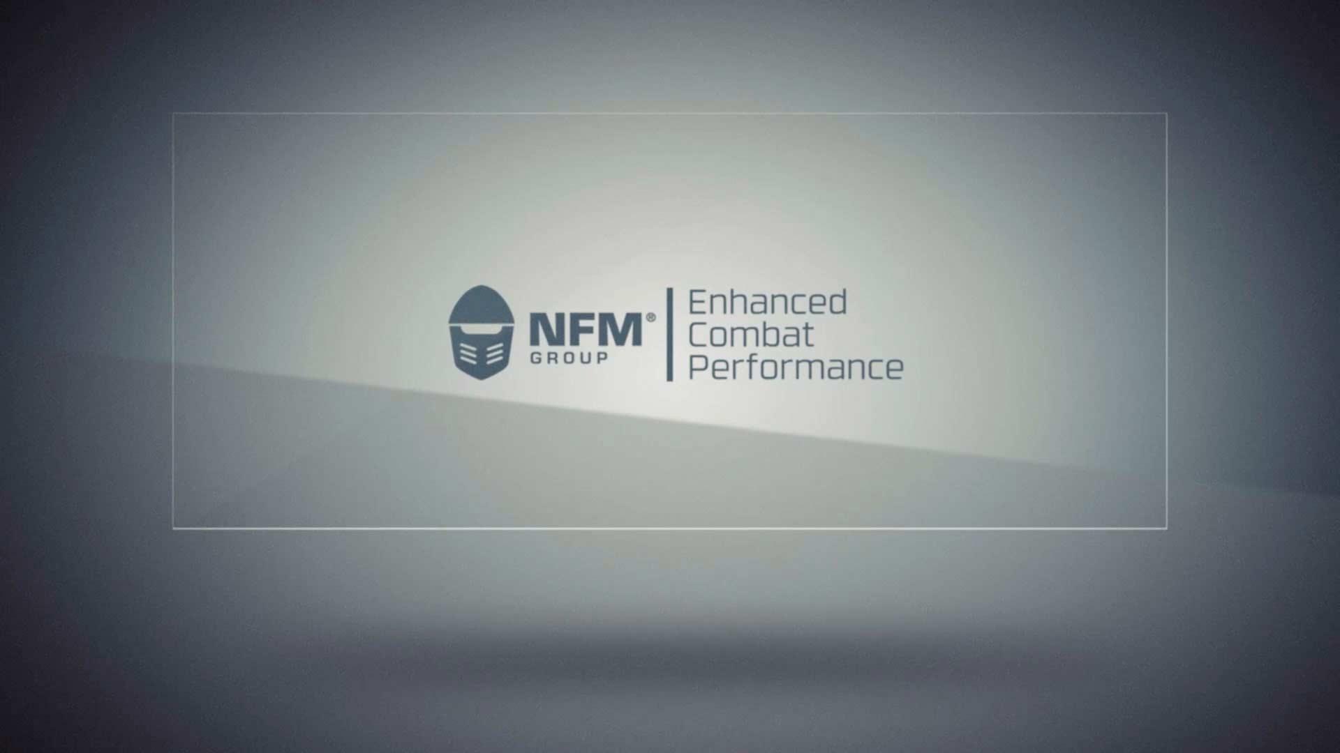 NFM Corporate Capabilities