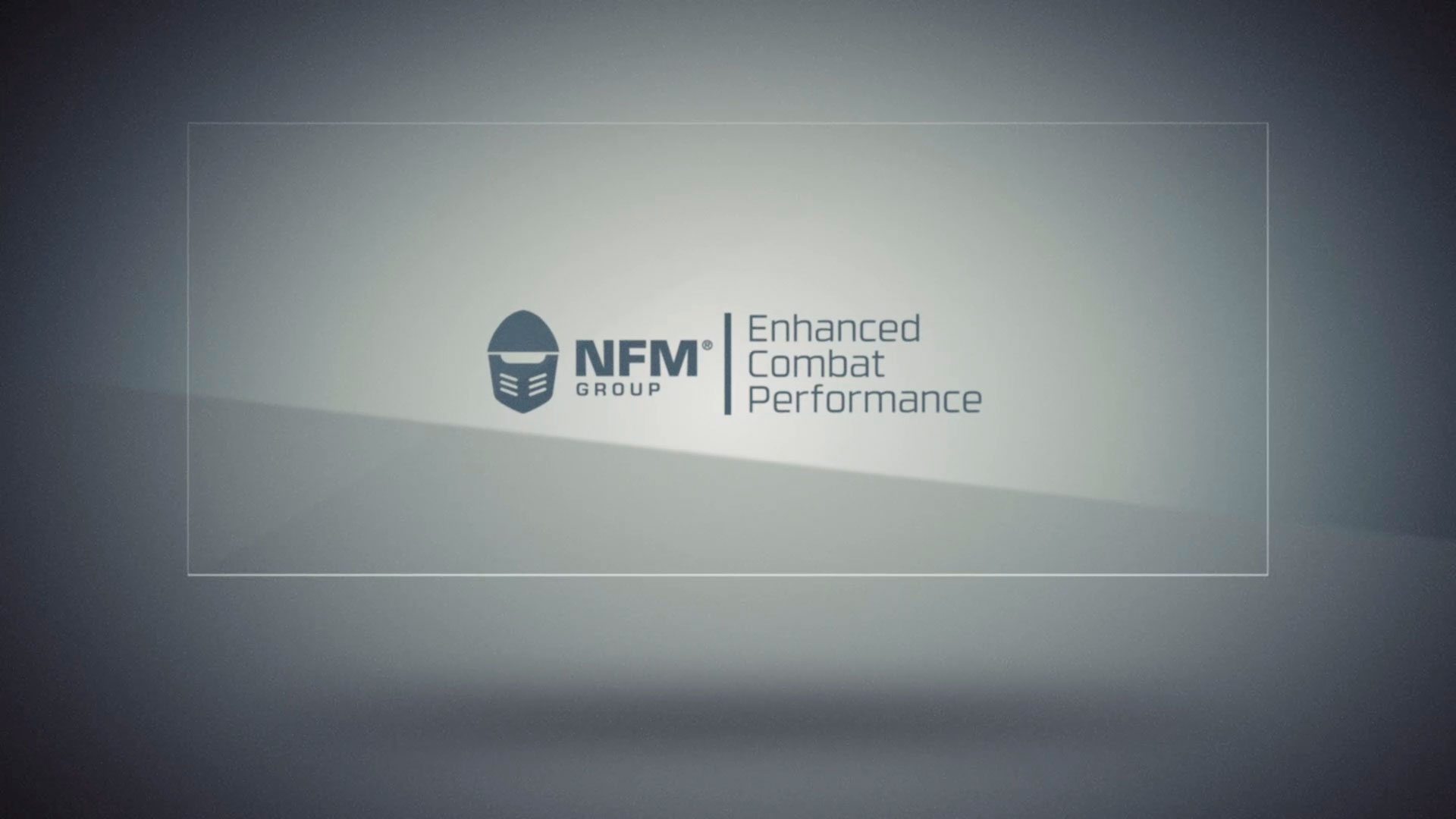NFM Corporate Capabilities